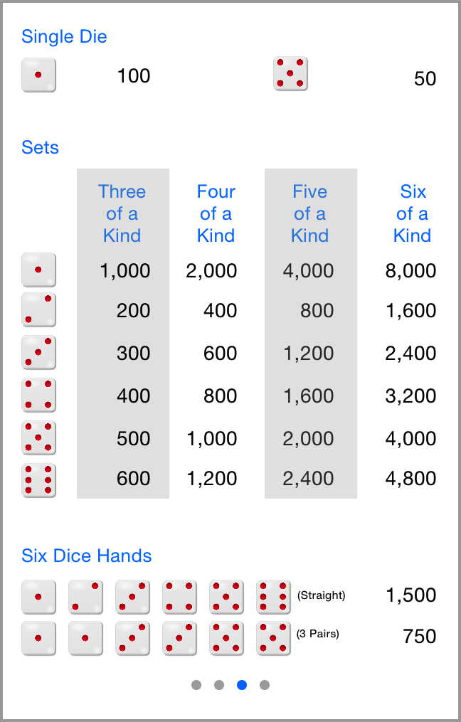 simple black jack rules