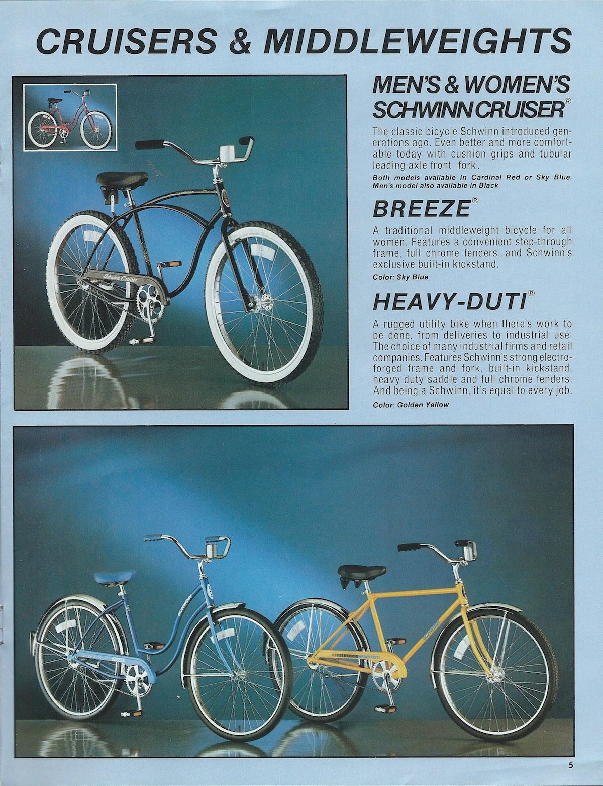 Shimano Bike Component Date Codes Vintage Trek Bikes